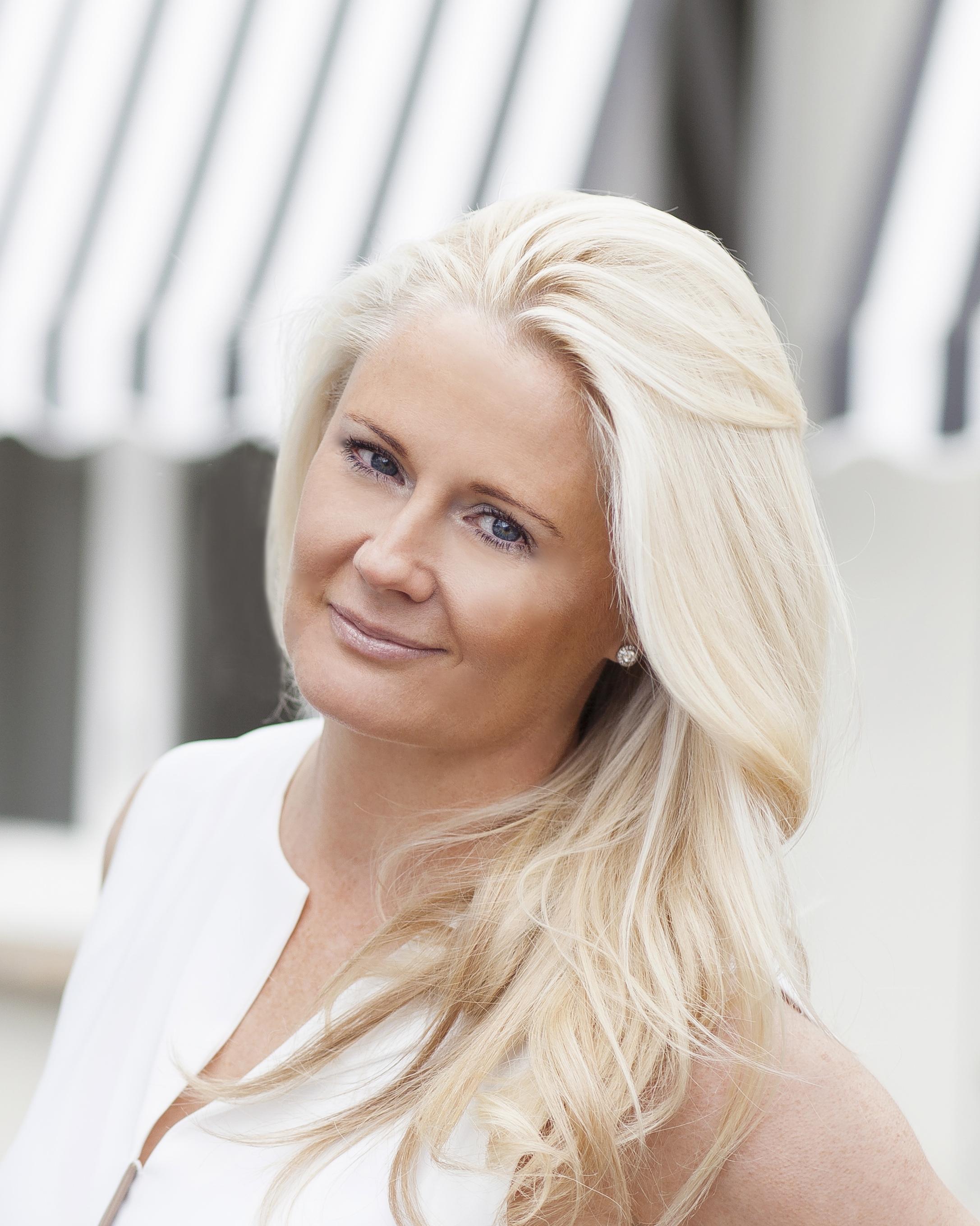 Pyrrole Disorder / Pyroluria Treatment - Celina Gregory